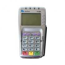 Verifone VX805 | Keypad Cover