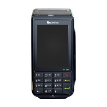 triPOS Direct | Verifone VX 690 | WiFi