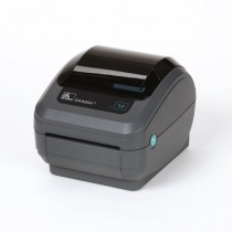 Zebra GK420D Label Printer