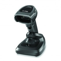 Zebra DS8178 | Barcode Scanner | Black