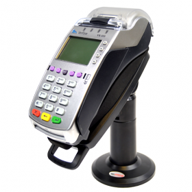 FlexiPole FirstBase Complete for Verifone VX 520 Contactless