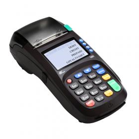 PAX S80 v4 | Dual Com | EMV + NFC