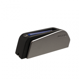 Paytrace | Augusta | USB | Smart Card Reader