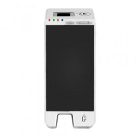 Apriva   PAX A60   4G-WiFi-Bluetooth   Wireless Terminal