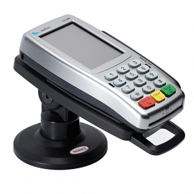 FlexiPole FirstBase Compact | Verifone VX 805/820 | Stand