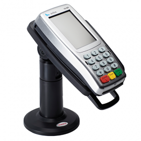 FlexiPole FirstBase Complete | Verifone VX 805/820 | Stand