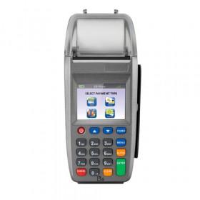 PAX S500 v4 | Tri Com | EMV + NFC