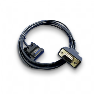 Cable: ING IPP320 Serial cable, New Corrected