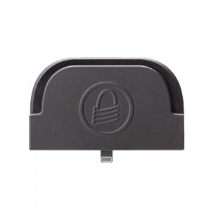 Color Corrected MagTek iDynamo 5 v3   USA ePay   Card Reader
