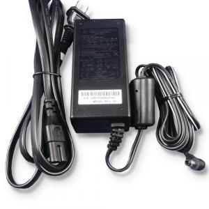 Ingenico Power Supply | iSC480/iCT220/250 | 2 Part Corrected