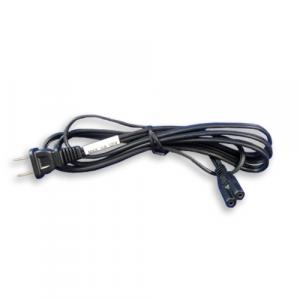 Cable: Verifone Vx520, Ingeinco and HyperCom Units