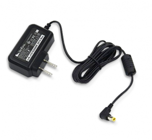 Power Supply, VFN Mx8xx/9xx, Ferrite Corrected