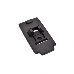 Tailwind Flexigrip PED Bracket for Pax S300 Corrected