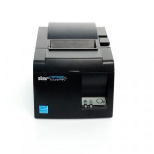 Star TSP143LAN   Ethernet/USB   Receipt Printer