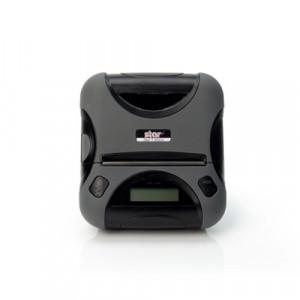 Star Micronics SM-T300i2-DB50   Bluetooth/Serial   Portable Thermal Printer