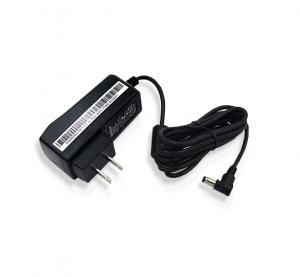 VeriFone Power Supply Vx805/Vx820