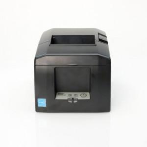 Star Micronics TSP650ll   Ethernet/cloudPRNT   Receipt Printer