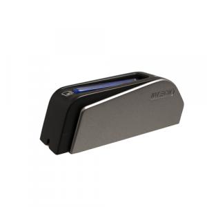 Color Corrected MercuryPay Augusta   USB   Smart Card Reader