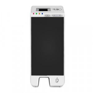 Apriva | PAX A60 | 4G-WiFi-Bluetooth | Wireless Terminal