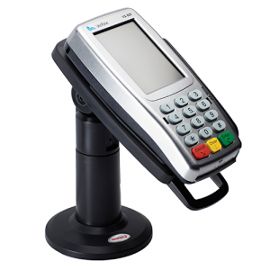 FlexiPole FirstBase Complete for Verifone VX 805/820