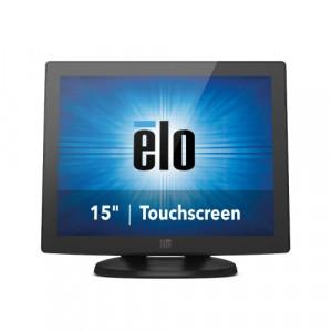 "Elo 1515L 15"" LCD | USB | Touchscreen Monitor"