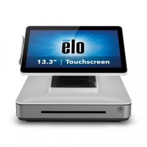 ELO Paypoint for Android 13.3"