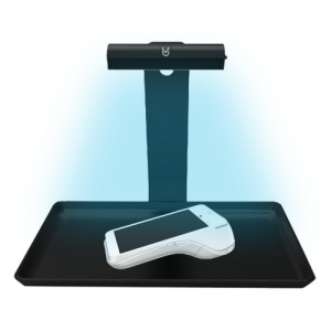 ENS Group UV-SA   Sanitization Device