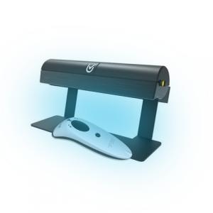 ENS Group UV-SM   Sanitization Device