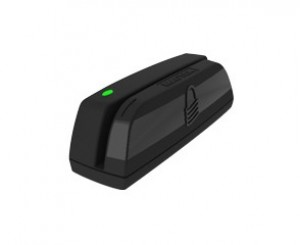 MagTek Dynamag USB HID Card Reader