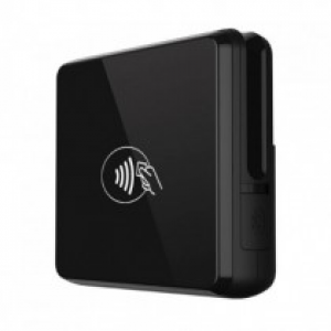 triPOS Mobile | BBPOS Chipper™ 2X | Bluetooth | Card Reader