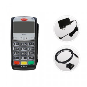 triPOS Direct iPP320 | USB | EMV + NFC