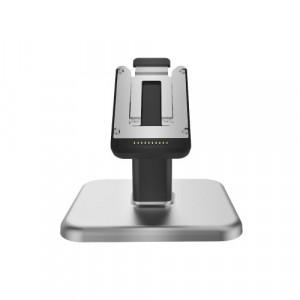 Ingenico Smart Stand   Ingenico M70/M100/M120   Stand