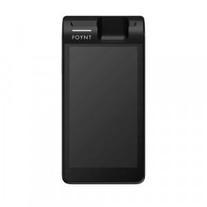 Poynt5 | Wifi | Wireless Terminal