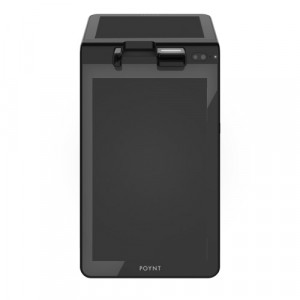 Poynt Smart Terminal | 4G | All-in-one Device