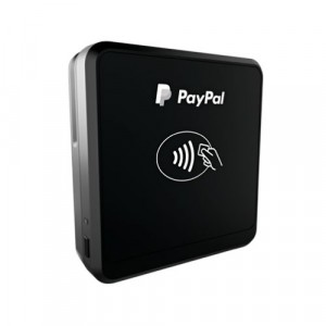 Paypal Here | Ingenico RP457c | Bluetooth | Card Reader