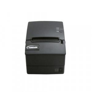 Team Sable R180 II   Ethernet-USB-Serial   Thermal Printer