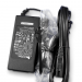 Verifone Power Supply | Vx520 w/o Contactless | 2 Part