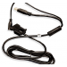 Ingenico iPP3xx/ iSC2xx to USB   2 Meter   Power Cable