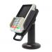 FlexiPole SafeBase Complete for PAX S300 Corrected