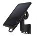 ENS Group | Tethered Contour Tablet Wall Mount | iPad Air, Air 2, 9.7