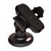ENS Group | FlexiGrip Mini Compact Base/Stand