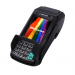 Corrected USA ePay Castles Vega 3000 v4 Touchscreen Countertop PinPad | Ethernet WIFI | EMV