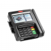 Ingenico Element iSC250 | IP Cable | EMV + NFC