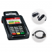 Shift4 | Ingenico Lane 5000 | Ethernet | Semi Integrated Device