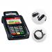 Datacap + EVO Snap   Ingenico Lane 5000   USB   Semi Integrated Device